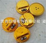 SHH-1受话器,SHH-1送话器,电话送话器,受话器