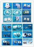 PC板焊接端子/大电流端子/五金端子/五金插片