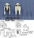 PC板焊接端子K14
