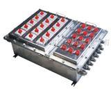 BXM(D)-G系列防爆照明(动力)配电箱(IIB)