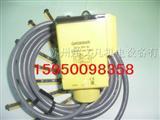 BANNER美国邦纳光纤传感器