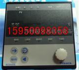EC5508R02000大仓数字调节器