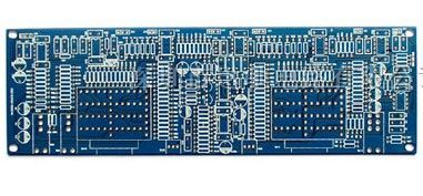 供应pcb加工,双面PCB板打样