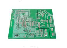供应FR-2(火)系列电路板,多层电路板打样