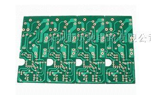 供应专业快速线路板打样,FR-1(防火)线路板优质打样