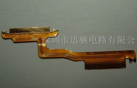 供应多层线路板,电路板优质打样CEM-3(半玻绊)板