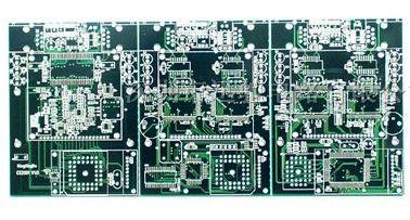 供应PCB多层板,线路板多层双面优质打样