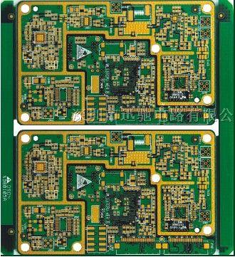 供应无线产品专用线路板打样,专业PCB抄板打样