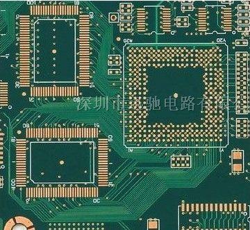 供应供应6层主机板专用PCB板打样,24小时发货
