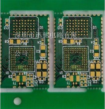 供应多层电路板打样,多层线路板优质打样