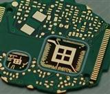 热卖PCB快板,双面PCB快板24小时发货