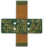 pcb抄板,优质pcb多层线路板打样