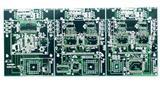 PCB多层板,线路板多层双面优质打样