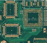 多层pcb电路板,优质打样多层板24小时发货