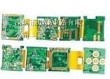 六层软硬结合板,特价PCB电路板,大量批发