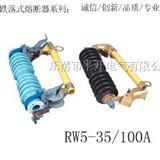 RW5-35/200A跌落式熔断器