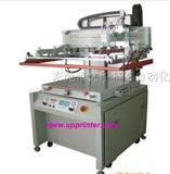高丝网印刷机,多用途半自动丝印机