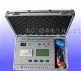 SDJ-1型配网电容电流测试仪
