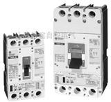 140M-C2N-A16 AB��C保�o器
