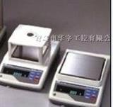 日本AND称重传感器