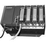 900B16-0001 HC900 AO16 模拟量输出模块