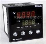FOXB系列智能温度调节仪