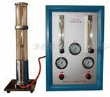 东莞长期XLYZ-75氧指数测定仪 塑料氧指数仪