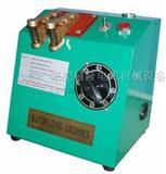 XL-BT1Y银焊式接线机 金属碰焊机 铜绞线热接机