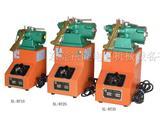 XL-BT3S铜线热接机 手动对焊机BT5S金属碰焊机