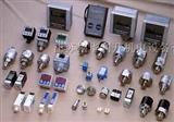 日本COPAL压力传感器