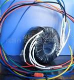 干式变压器,环型变压器,工频变压器