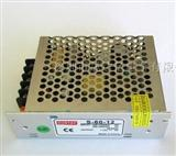 60W12VLED高性能开关电源