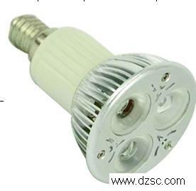 厂家批发LED大功率射灯灯珠,球泡灯灯珠