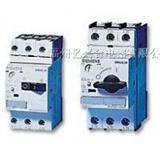 低价3RV西门子断路器3RV10110AA10