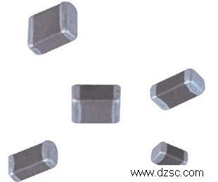 全系列贴片电感磁珠0402 0603 0805 1206 大量现货
