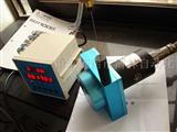 输出电压0-5v拉线传感器