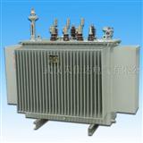 宜昌S11油浸式变压器,宜昌电力变压器