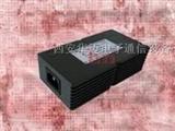 蓄电池汽车充电器_西安