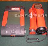 钢筋探测仪/钢筋扫描仪