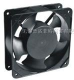 散热风扇厂家长期低价优质电源专用直流散热风扇