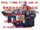 推板炉/隧道炉/氮气保护推板炉/磷酸铁锂推板炉