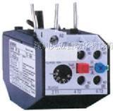 西门子热继电器 过载保护器