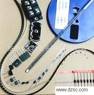 厂家直销MB6M ,MD6M,插件迷你整流桥堆。