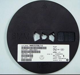 供应MMBZ5259BW稳压二极管,SOT-323稳压二极管