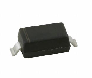 供应BZT52C36W稳压二极管,BZT52C36W稳压管