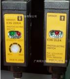欧姆龙E3X-NA11 温度传感器 光电温度传感器
