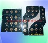 按键板/PCB电路板