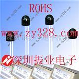 KODENSHI光敏接收管SP-1CL3R2