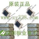 原装硅光电池BPW34 现货特价