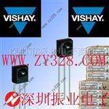 VISHAY红外线接收头TSOP34138